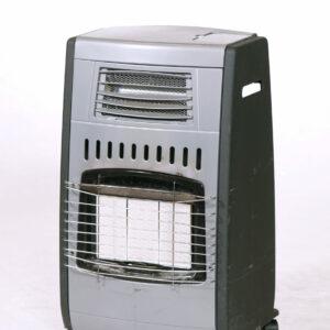 Värme(Tält)